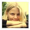 Kristýna Tillová